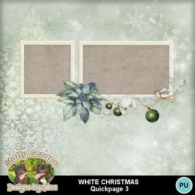 Whitechristmas5