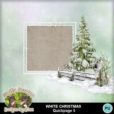 Whitechristmas7