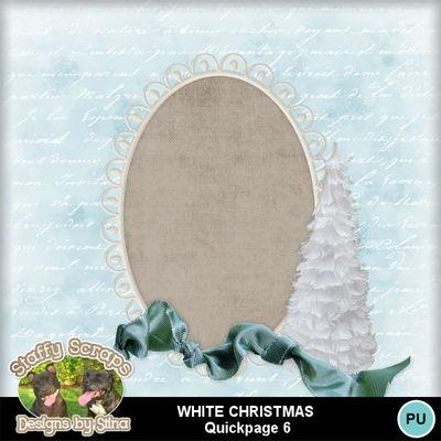 Whitechristmas8