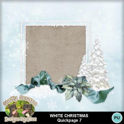 Whitechristmas9