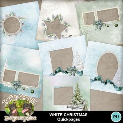 Whitechristmas11