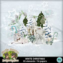 Whitechristmas1_small