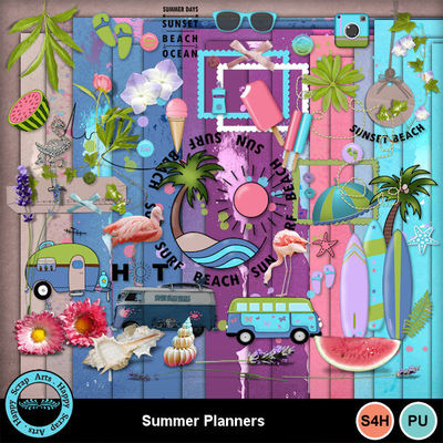 Summerplanners2