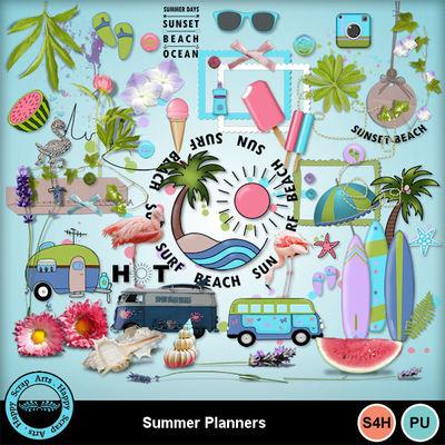 Summerplanners4