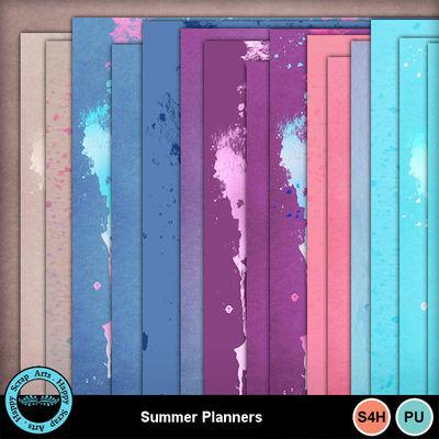 Summerplanners3