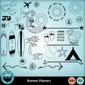 Summerplanners5_small