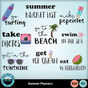 Summerplanners9_small