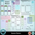 Summerplanners8_small