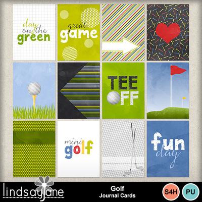 Golf_jc1