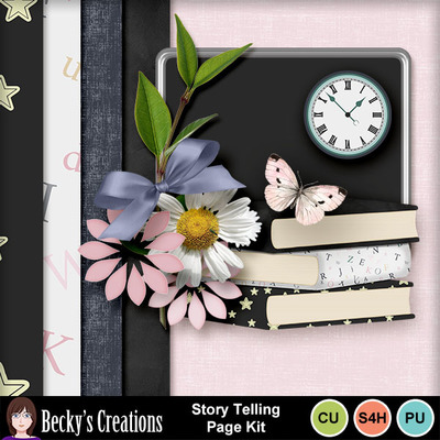 Story_telling_page_kit