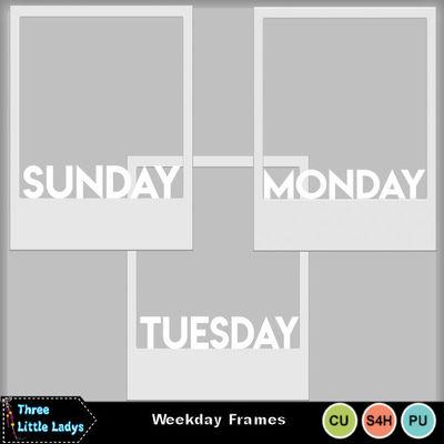Weekday_frames-1-3-tll