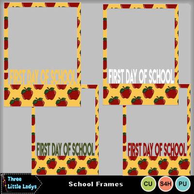 School_frames_2-5-tll