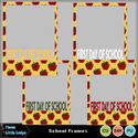 School_frames_2-5-tll_small