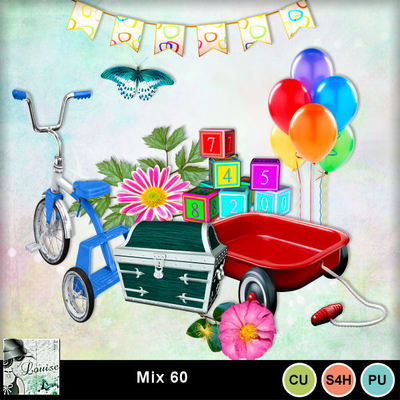 Louisel_cu_mix60_preview