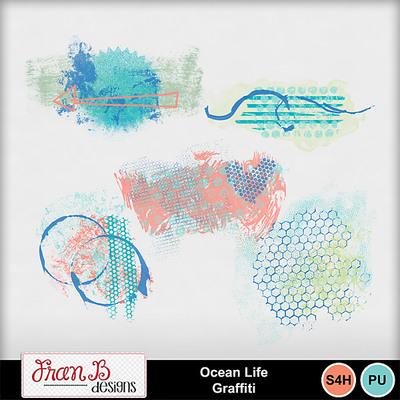 Oceanlifegraffiti1
