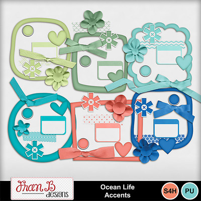 Oceanlifeaccents1