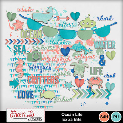 Oceanlifeextrabits1