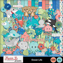 Oceanlife1_small