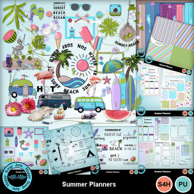Summerplanners10