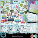 Summerplanners10_small