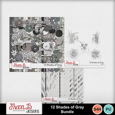 12shadesofgraybundle1b