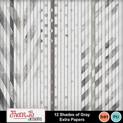 12shadesofgrayextrapapers1b
