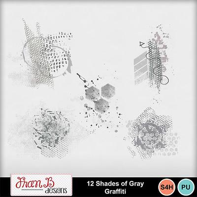 12shadesofgraygraffiti1b