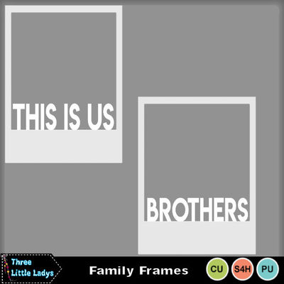 Family_frames_1