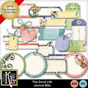 Thegoodlifejour01_small