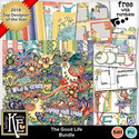 Thegoodlifebundle_small