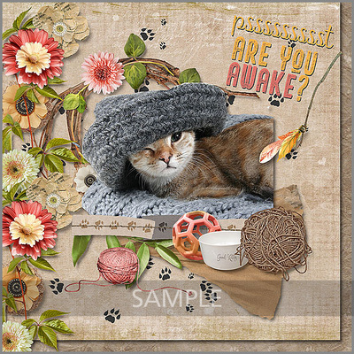 600-snickerdoodle-designs-love-my-cat-kay01