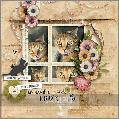 600-snickerdoodle-designs-love-my-cat-norma-01