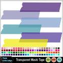 Transparent_washi_tape--tll_small