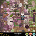 In_my_garden_page_kit_preview_600_small