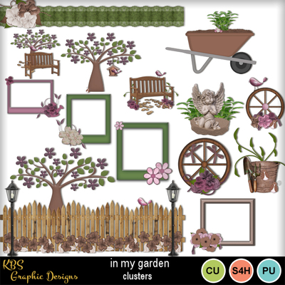 In_my_garden_cluster_preview_600