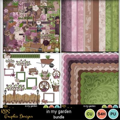 In_my_garden_bundle_preview_600