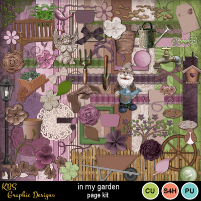 In_my_garden_page_kit_preview_600