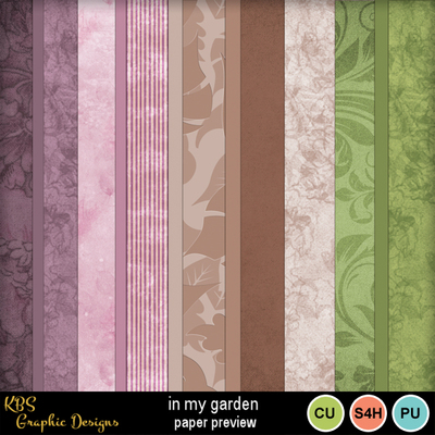 In_my_garden_paper_preview_600