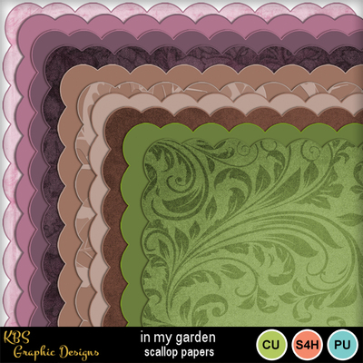 In_my_garden_scallop_paper_preview_600
