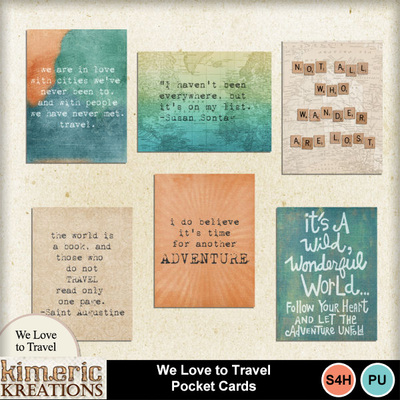 We_love_to_travel_pocket-cards-1