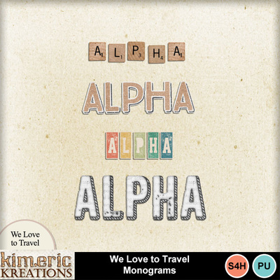 We_love_to_travel_monograms-1