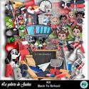 Gj_kitbacktoschoolprev_small