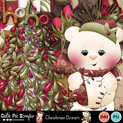 Christmas_dream_3