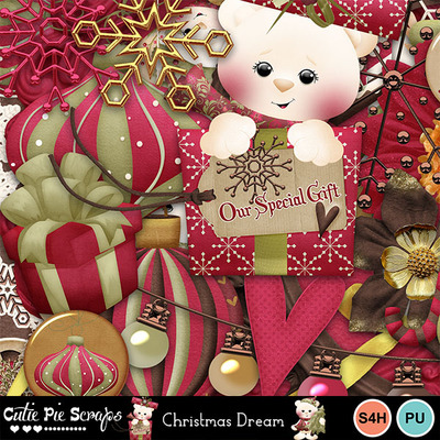 Christmas_dream_5