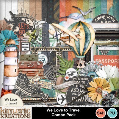 We_love_to_travel_pack-1