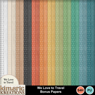 We_love_to_travel_bonus-papers-1