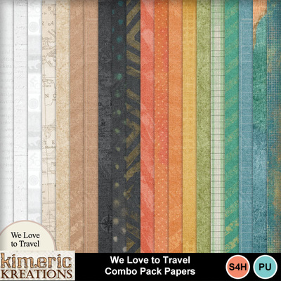 We_love_to_travel_pack-2