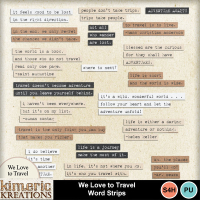 We_love_to_travel_word-strips-1