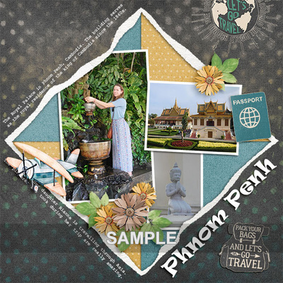 Kk_welovetotravel_layout1