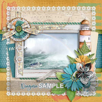Kk_welovetotravel_layout2